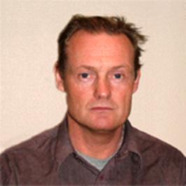 Jorma Mäkinen