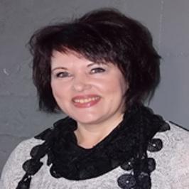 Taina Hakalahti